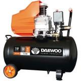 Compresor Daewoo DAC50D, 50L