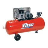 Compresor Fiac AB 200/410 TC