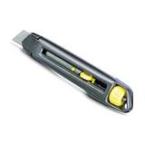Cutter Interlock 18 mm Stanley