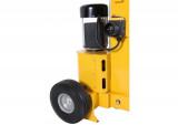 Despicator electrohidraulic Texas Power Split 820V 8 tone, 3500W