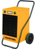 Dezumidificator profesional Master 800W