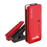 Dispozitiv pornire DRIVE 9000 Telwin
