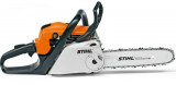 Drujba Stihl MS 181 BE