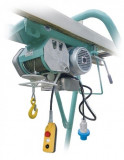 Electropalan Imer G 500
