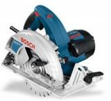 Ferastrau circular Bosch GKS 65 GCE