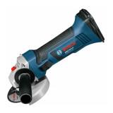 Flex, polizor unghiular cu acumulatori Bosch GWS 18 V-LI
