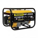 Generator benzina Gospodarul Profesionist GP-2500