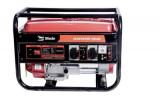 Generator curent electric Blade 3900B 7 CP benzina