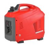 Generator de curent 1.7 CP, 1000 W Hecht GG 1000i