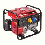 Generator de curent Honda Specialist Open Frame EM 2300 GW cu AVR