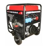 Generator SC13000TEQ-EVO-ATS