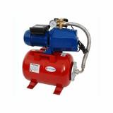 Hidrofor cu pompa cu ejector Economy JETD 110/24, 1100W, Tricomserv