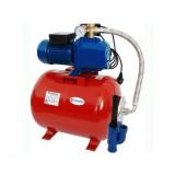 Hidrofor cu pompa de adancime Economy Jetd 150/100,1500W