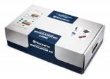 Kit de instalare mare pentru AUTOMOWER®