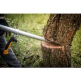 Levier pentru busteni WoodXpert - L