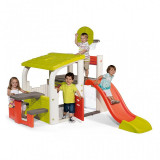 Loc de joaca Smoby Fun Center