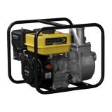 Motopompa apa curata benzina Stager GP50