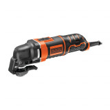 Multifunctionala Black&Decker kit MT300AST2