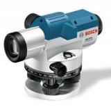 Nivela optica Bosch GOL 20 G