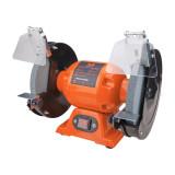 Polizor electric de banc EPTO BG 350