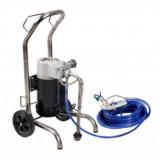 Pompa Airless cu membrana Bisonte PAZ 6820