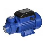 Pompa de apa curata Gospodarul Profesionist QB-60