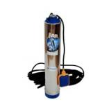 Pompa submersibila cu flotor JAR5-S-50-3-F