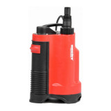 Pompa submersibila Hecht 3775