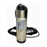 Pompa submersibila JAR5-S-20-6