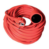 Prelungitor cablu 30 m Hecht 130153