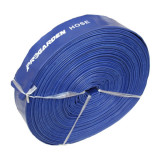 "ProGARDEN 4KGF4 colac 50m furtun refulare plat, 4""/100mm"