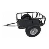 Remorca Hecht 51565, pentru ATV copii, Hecht 51060