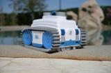 Robot curatat piscina NEMh2O CLASSIC XL