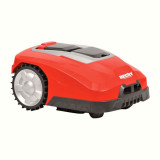 Robot de tuns iarba Hecht 5601