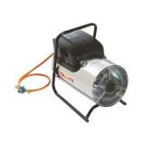 Tun de caldura pe GPL Calore GP35MI 30.2 kW
