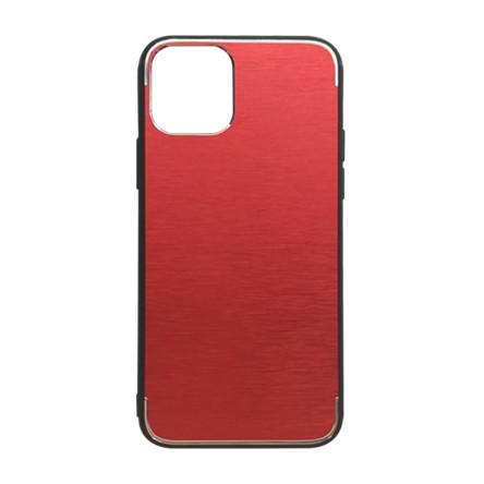 Carcasa iPhone 11 Pro Rosu