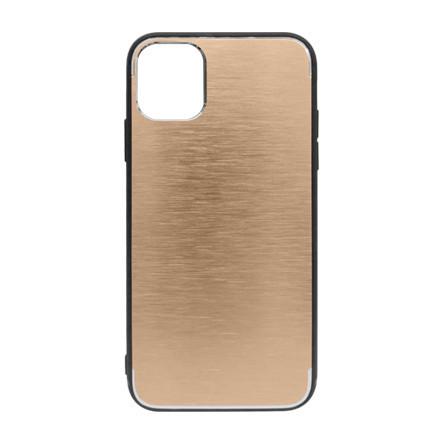 Carcasa iPhone 11 Gold