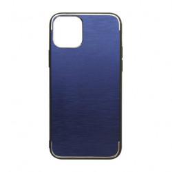 Carcasa iPhone 11 Pro Mov