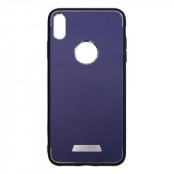 Carcasa iPhone XS Max Mov