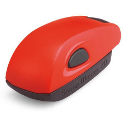 Stampila Stamp Mouse 20