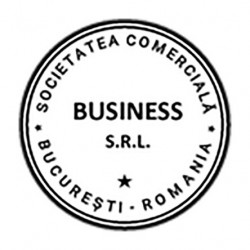 Stampila Pocket Stamp R30