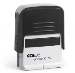 Stampila Printer C10