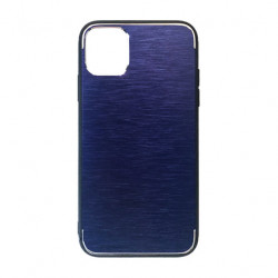 Carcasa iPhone 11 Mov