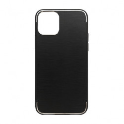 Carcasa iPhone 11 Pro Negru
