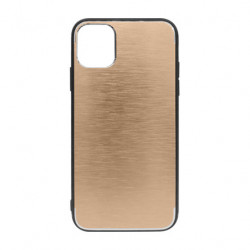 Carcasa iPhone 11 Gold