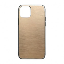 Carcasa iPhone 11 Pro Gold