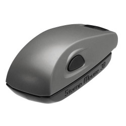 Stampila Stamp Mouse 30