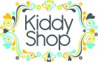 1 Kiddy Shop