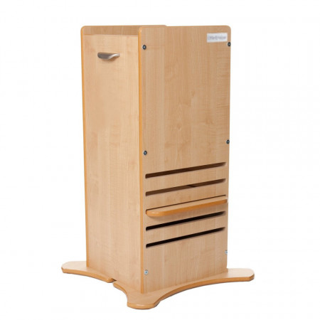 Turn de invatare FunPod Maple