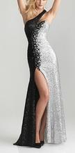 Savrsena duga haljina
